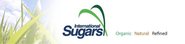 www.internationalsugars.com